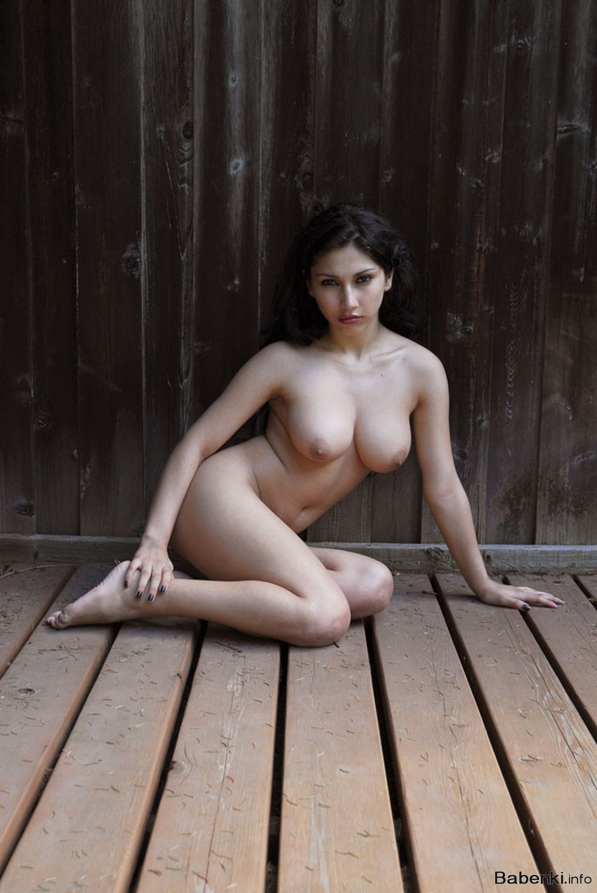 Persians naked beauties sexy images