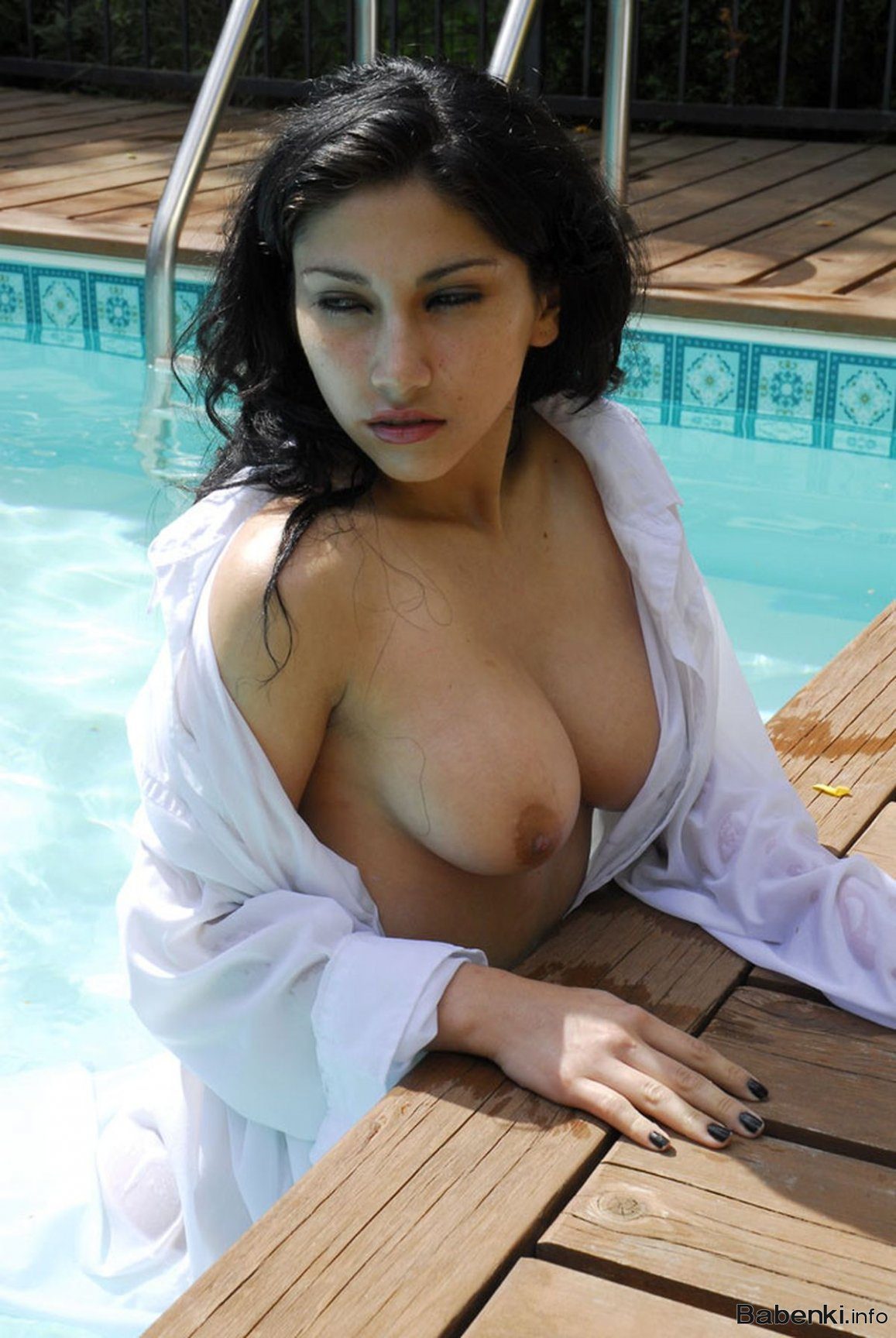 Image of persian nude girls adult thumbs